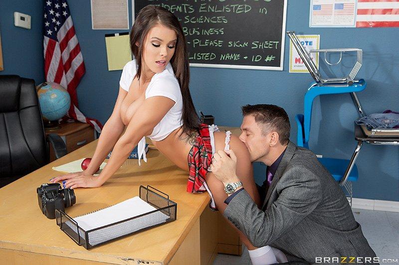 schoolgirl4