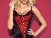 obsessive_pokeria_corset8