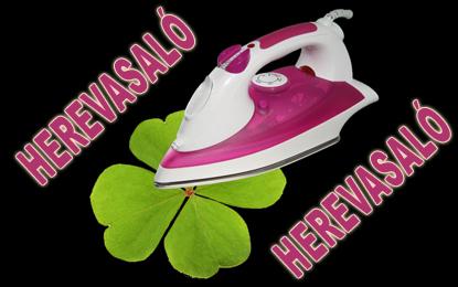 Herevasalás – Farok wellness