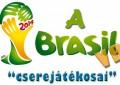 Brazil Szex kaland!