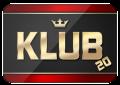 Huszasok klubja