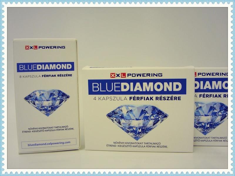 blue_diamond_fb