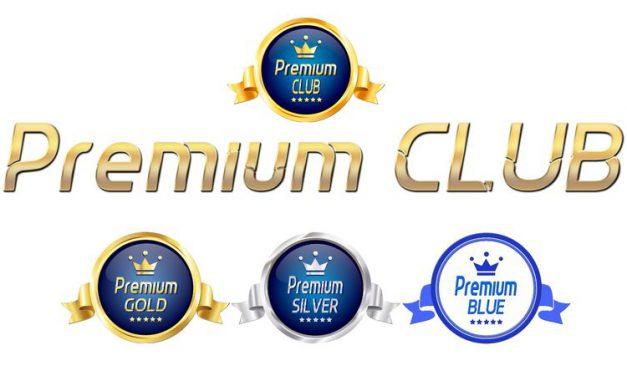 Intim Kuckó ~ Prémium Club
