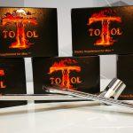 MyTool potencia növelő